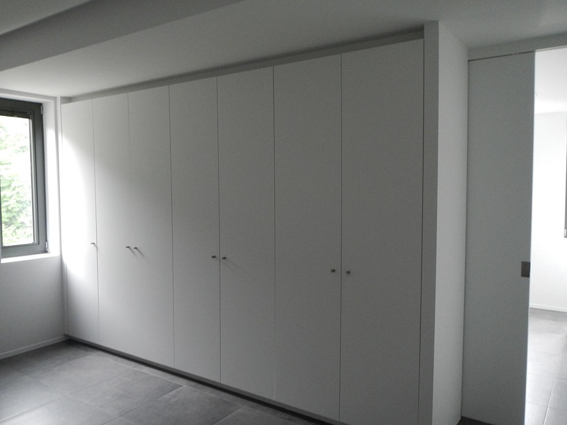 Opbergkasten Garage Ikea : Opbergkasten garage referenties op huis ontwerp interieur